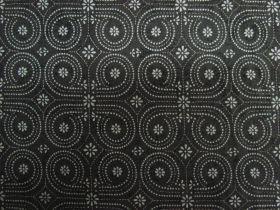 Black Tie Affair M30428-16