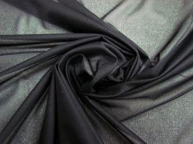 Smooth & Sheer Fusible Interfacing- Black #2126