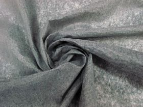 Stretch Felted Interlining- Sew In Non-Woven- Grey #5778