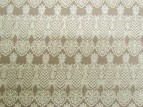 Forget Me Not Cotton- #C4682-LACE