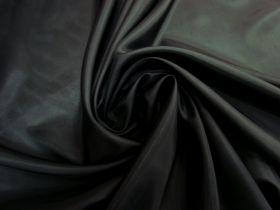 Acetate Lining- Smooth Black #5789