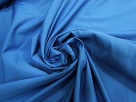 Water Resistant Nylon Mircofibre- Bold Blue #3809