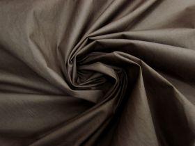 Stretch Cotton- Bear Brown #5813
