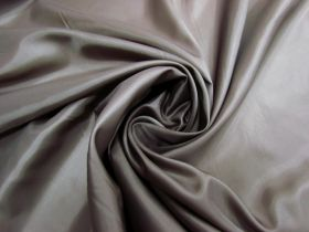 Acetate Lining- Fawn Brown #5834