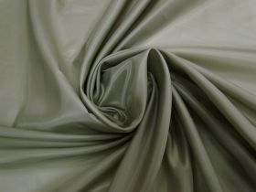 Polyester Lining- Army Green #5833