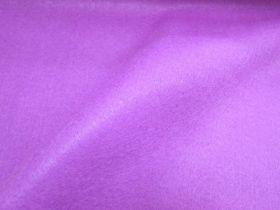 Felt- Violet