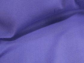 9m Roll of Felt- Dark Violet