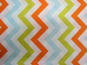 Mixed Bag Prints M32864-13