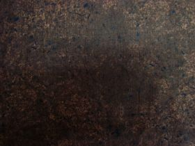 Marbled Chocolate Cotton #PW1071