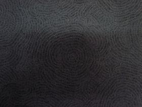 Tree Rings- Deep Grey #1040-29