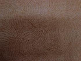 Tree Rings- Earth Brown #1040-28