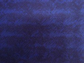 Brushstrokes- Regal Blue #1038-5
