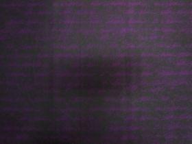Brushstrokes- Dark Purple #1038-29