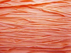 Fine Cotton Bias Piping- Malibu Peach #096