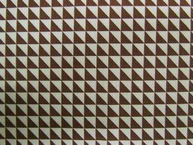 Simple Triangle #5865