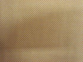 Pin Dot- Toasted Caramel PW1152