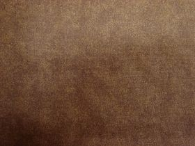 Grainy Basics- Brown #5864