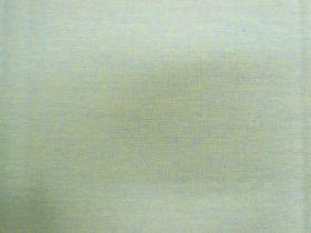 Shot Two Tone Cotton- Lavender / Yellow #5863