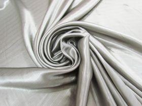 Silk Satin- Liquid Metal #5876