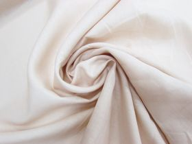 Linen- Champagne Pink #5879