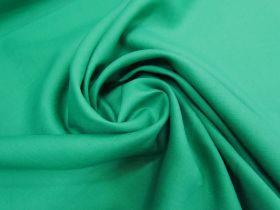 Linen- Garden Green #5880