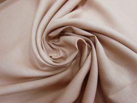 Linen- Antique Rose #5881
