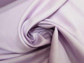 Linen- Wisteria #5883