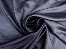 Silk Satin- Planet Blue #5885
