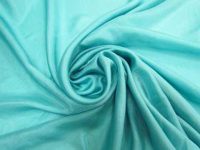 Silk Habotai- Island Breeze #5887