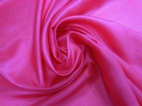 Silk Habotai- Intense Pink #5888
