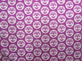 Anna Maria Horner- True Colors- Sealing Wax- Amethyst