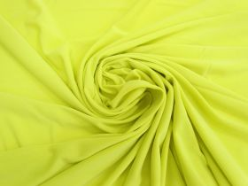 ITY Jersey- Sour Lime #4431