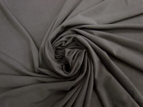 ITY Jersey- Storm Grey #4432