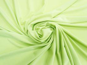 ITY Jersey- Green Tea Ice Cream #4434