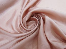 Silk Lining- Soft Rose #5902