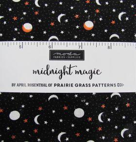 Midnight Magic Charm Pack