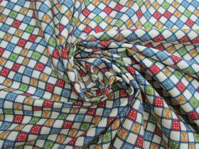 Summer Picnic Cotton #5915