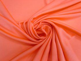 Knit Lining- Coral Burst #4473