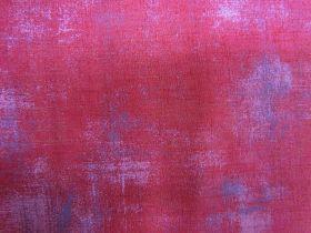 Grunge Basics M30150-253- Raspberry