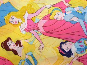 Princess #5922
