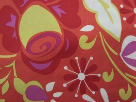 Dena Designs- Taza- Caroline #112