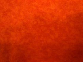 Mottled Paint- Explosive Orange #5923