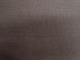Lanna Woven- Shot- Sandstone