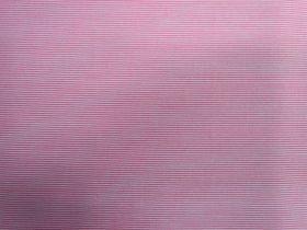 Lanna Woven- Tiny Stripe- Bonjour