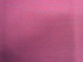 Lanna Woven- Tiny Stripe- So Far So Good