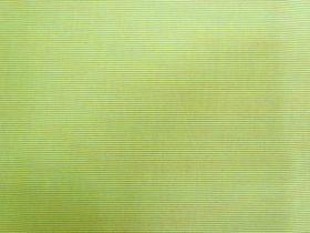Lanna Woven- Tiny Stripe- Progress