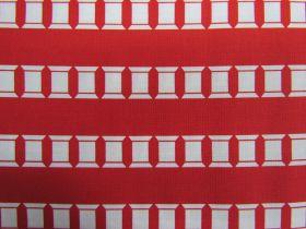 Sew Stitchy M18545-13