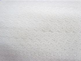 20mm Garland Lace Trim #149