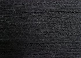 10mm Delicate Details Lace Trim #183