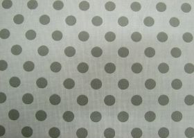 Circuluc- Grey